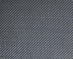 Сетка для фильтрации 0.315х 0.11*1000 мм по ТУ 14-4-1569-89
