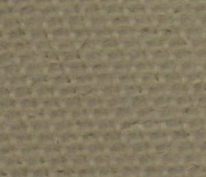 Стеклоткань с мембраной PTFE 500 гр м2