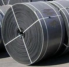 Конвейерная лента  2.2-1000-5-ТК200-2-5/2 РБ
