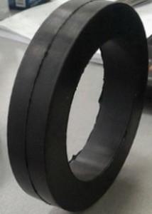 Кольцо РП 76*89*50 мм