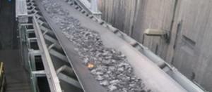 Лента конвейерная теплостойкая 500 ЕР 400/3 5/2 T3
