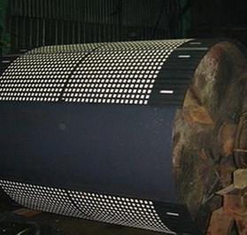 REMAGRIP CP-X 45 1,500 x 500 x 15 мм