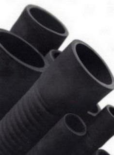 Ду 200 (мм) Давление 0.3(МПа) Вакуум 0.08(МПа); Класс Г; Длина 10 (м) L манжеты 150 мм