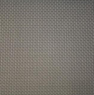 Сетка нержавеющая микронных размеров 0,042х0,036 мм81000 мм