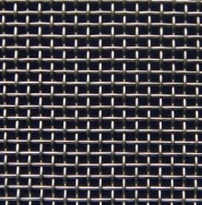 Сетка для мельничных комплексов 0,372х0,12*1500 мм
