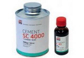 Универсальный клей сement SC 4000