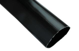 Полиуретановые плоскосворачиваемые рукава Ду 150 мм