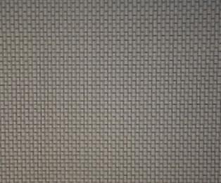 Сетка нержавеющая микронных размеров 0,025х0,02*1000 мм