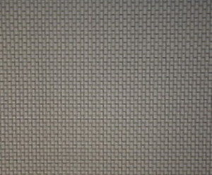 Сетка нержавеющая микронных размеров 0,035х0,02*1000 мм