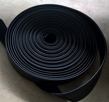 Полиуретановые плоскосварачиваемые рукава Ду 250 мм ,Давл 10 атм