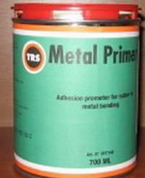 Грунтовка-TRS-METAL-PRIMER