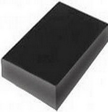 Техпластина ТМКЩ 2 типа . 950*10000 мм толщина 4.0 мм