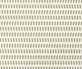 Фильтровальное полотно 3.00*18.7 М