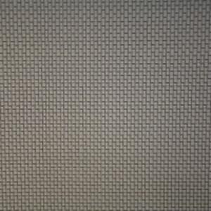 Сетки тканые микронных размеров по ТУ 14-4-507-99