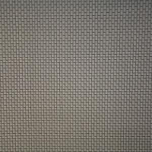 Сетка нержавеющая микронных размеров 0,056 х 0,04 мм 1000 мм