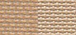 ПТФЭ конвейерная сетка индустриального класса ,ширина 2500 мм,толщина 770 микрон