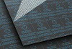 Уплотнительный материал klinger   SIGRAFLEX UNIVERSAL