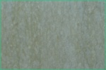 Лист армированный перфорированной жестью, безасбестовый ,P-50 Атм, толщина 1.4 мм