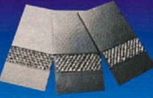 Материал МГЛ-2-100-1,5/1,0-1500х1500