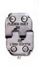 Flexco R2 толщина ленты 5 мм, Ду мин барабана 180 мм