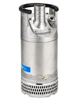 BS/KS 2660