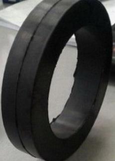 Кольцо РП 108*130*35 мм