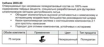 1395811992_irathane-2855-80