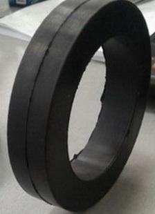 Кольцо РП 76*109*40 мм