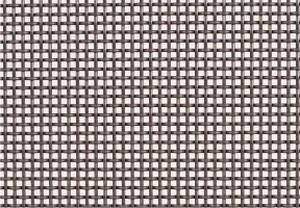 Сетка тканная 0,071х0,055 мм по ГОСТ 3826-82