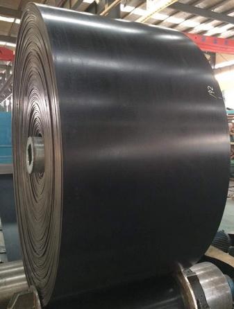 Лента конвейерная 300 EP400/3 5/2 T3