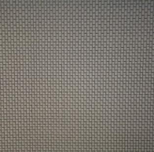 Сетка нержавеющая микронных размеров 0,059х0,04 мм 1000 мм