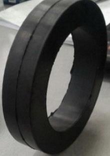 Кольцо РП 133*152*100 мм