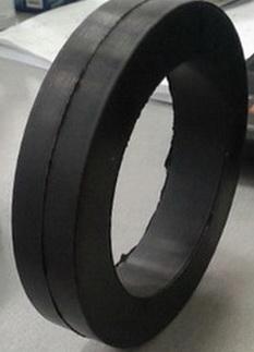 Кольцо РП 63*80*100 мм