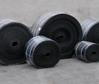 Лента конвейерная 2.2-600-3-ТК-200-2-5/2 Р