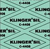 KLINGERSIL C-4409 ,толщина 1.0 мм, 1000 х 1500 мм