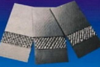 Материал МГЛ-2-212-3.0/1,0- 1500 х 1500 мм