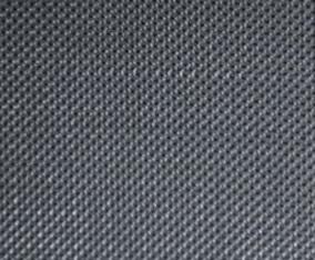 Сетка нержавеющая микронных размеров 0,034 х 0,016*1300 мм
