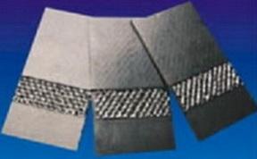 Материал МГЛ-2-212-1,5/1,0-1000х1000 мм