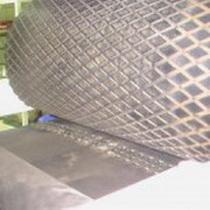 REMAGRIP 50/CN футеровочная резина