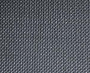 Сетка нержавеющая микронных размеров 0,04х0,03*1000 мм