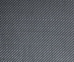 Сетка тканная нержавеющая 0,094х0,055 *1000 мм по ГОСТ 3826-82