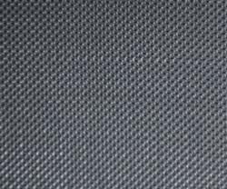 Сетка тканная нержавеющая 0,08х0,055 мм по ГОСТ 3826-82