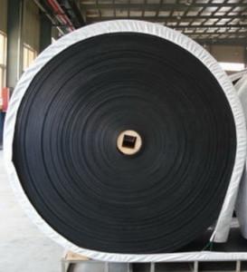 Лента конвейерная 650 EP500/3 5/2 T3