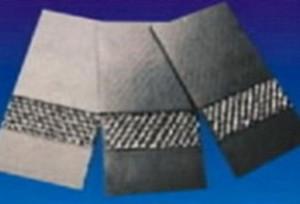 Материал МГЛ-2-212-4.0/1,0-1500 х 1500 мм