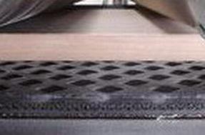 Лента бесшовная R20, 2 прокладки,толщина 7 мм