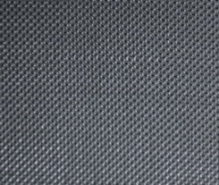 Сетка тканная нержавеющая 0.55 х 0,28*1300 мм по ГОСТ 3826-82