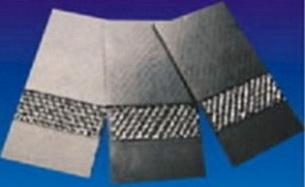 Материал МГЛ-2-100-1,5/1,0- (1000х 1000 мм)