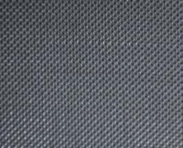 Сетка нержавеющая микронных размеров 0,064х0,032*1000 мм