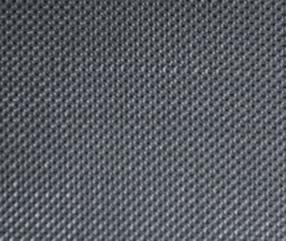 Сетка тканная нержавеющая 0.8 х 0,3*1000 мм по ГОСТ 3826-82
