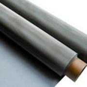 Сетка тканная нержавеющая ГОСТ 3826-82 0,4*0,25*1000 мм